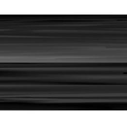 Organic patterns  (Speed Lines)