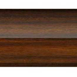 Wood Grain  (Cocobolo)
