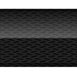 High Gloss – Low Gloss patterns   (Tread Motif)